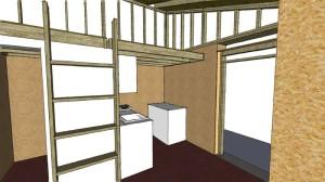 800px-Interior_shot_of_kitchen_and_loft