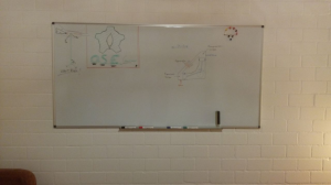 buero_whiteboard