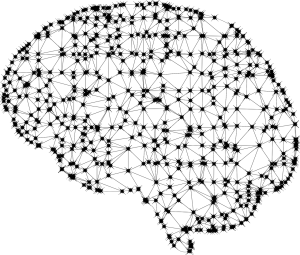 a-2729794_1280